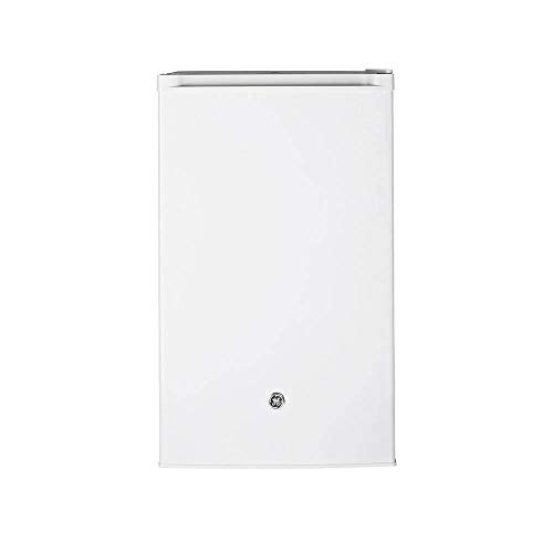 GE GME04GGKWW Compact Refrigerator