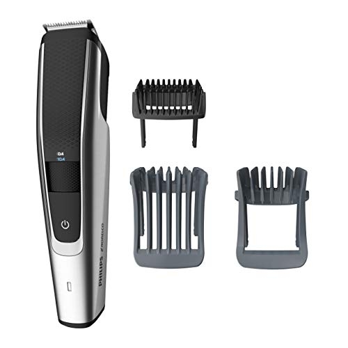 Philips Norelco Series 5000 Beard Trimmer -BT5511/49