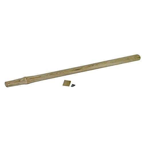 5. Replacement Handle For 20 Lb Sledge by BonTool